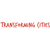 Transforming Cities Logo